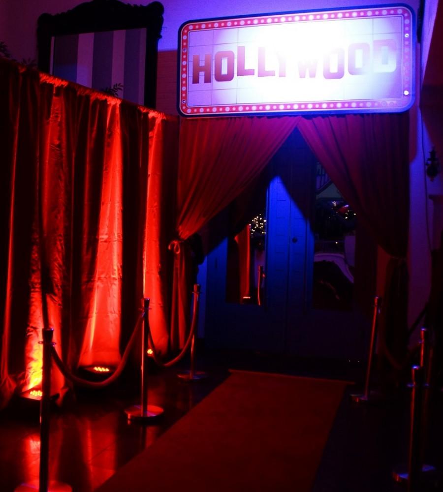 2014-11-28 CdM Hollywood  - prodyaz-com(79) - Copy