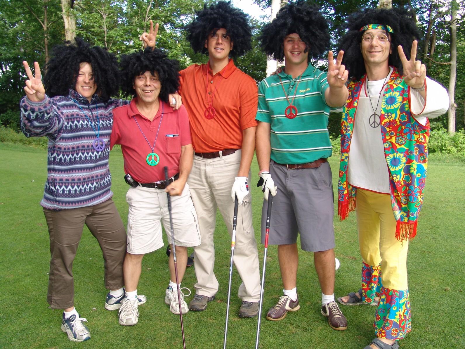 Golf-Peace-Fin-Banq-Nat-11-aout-2006-prodyaz.com-36-e1442971011370