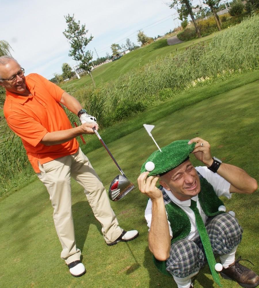 Golf2 prodyaz-com