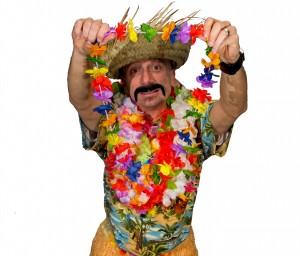 PETIT Ramonn Carlos Ericles-Calorr - Tropical - Copy